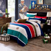 American Style Classic Design Home Textile Bedding Set