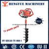 High Quality Tool Ground Drill Earth Auger