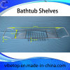 Best Prices Bathtub Caddy Tray, Bathtub Rack with Extending Sides