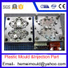 Mold, Molding, Plastic Injection, Plastic Mould
