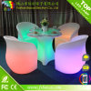 Light up Colourfurl LED Banquet Decorative Furniture