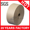 Adhesive Kraft Paper Tape for Packing (YST-PT-014)
