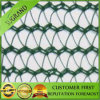 UV Resistant Polyethylene Plastic Olive Netting for Catching Fruit