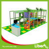 Business Plan Offered Children Indoor Soft Playground for Sale