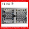 Plastic Mould Design for Household Product (MILE-PIM038)