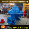 Yonjou 6 Inch Water Pump