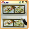 Two Window Advertising LED Billboard Manufacturers Outdoor LED Billboard