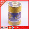 Best Hot Selling Hot Sale Elastic Binding Tape