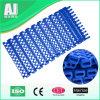 Flush Grid Plastic Modular Belt for Conveyor (Har7100)