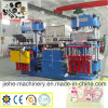 200t Double Station Rubber Vacuum Molding Machine