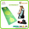 3mm Pilates Exercise Natural Rubber Custom Printing Yoga Mat with Private Label