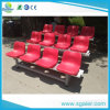 Football Bleachers, Football Seating, Outdoor Bleachers