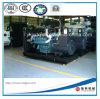 Germany Deutz Engine 114kw/142kVA Open Diesel Genset