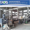 EVA Hot Melt Granulation Production Line