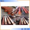 Q345b Hot Rolling Flat Bar