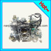 OEM Quality Car Carburetor for Toyota Hiace 1982-1990 21100-75030