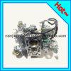 OEM Quality Car Carburetor for Toyota Hiace 1982-1990 21100-75030