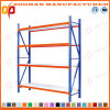 Warehouse Storage Shelf Rack (Zhr14)
