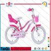 "12""/16""/20"" Safety Fashion Good Price Kids Bike/Exercise Children Bicycle/Baby Bike with Doll Seat"
