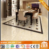 Hotsale Saso Polished Porcelain Flooring Tile Size 600X600 (J6Z02)