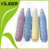 Color Laser Konica Minolta Printer Toner Cartridge Tn615