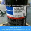 Copeland Emerson Hermetic Scroll Compressor/Zr48kce-Tfd-522