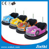 2016 Cartoon Racing Skynet Electric Bumper Cars New Kids Amusement Park Equipment Children Fun Dodgem Car (PPC-101K)