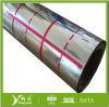 Reflective PE Coated Metallized Pet Film to Laminate EPE Foam