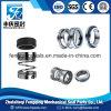 Silicon Carbide Seal M37 / M37g Mechanical Seal