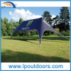 High Quality The Most Popular Star Tent