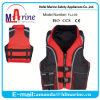High Quality Fishing Protective Life Jacket with Collar