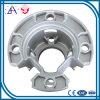 Die Cast Aluminum Heat Radiator (SYD0630)