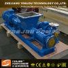 Progressive Cavity Sludge Pump, Single Screw Pump