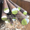 High Wear Resistance Mould Steel D3 / SKD1 / Cr12 / 1.2080 round bar