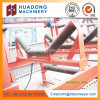 Belt Conveyor Idler Frame Roller