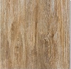 AA6051m Porcelain Wood Look Floor Tiles