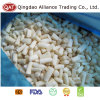 Good Price High Quality Cut Frozen White Asparagus