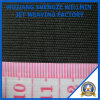 Nylon 400dx500d 200GSM Oxford Fabric