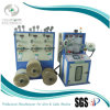 High Frequency Wire and Cable Back Twisting Machine