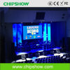 Chipshow Rr5I Full Color Indoor Stage Rental LED Display