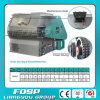 CE Approved Fish Feed Mixer