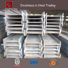 Carbon Structural Hot Rolled H Beam Steel (CZ-H25)