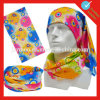 Outdoor Sport Cheap Wholesale Bandanas
