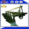 1L -520/Simple Construction /Versatile in Aplication Share Plow