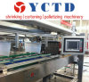 MINERAL WATER SHRINK PACKING MACHINE