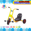 Child′s Foot-Operated Two-Wheeled Vehicle Three-Wheeled Vehicle (XYH-0130)