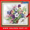 Sounda Painting or Printing Canvas