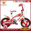 China Manufacture Baby Toys /Children Bike/Kids Bicycle