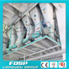 45t/H Pig Feed Pellet Manufactures Line