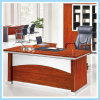 Boss Desk Office Furniture Excutive Table Factory Direct Sales